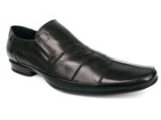 паяна обувь