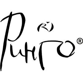 ринго логотип