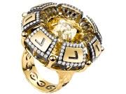 кольца ринго
