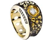 кольцо ринго