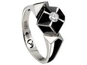ринго кольцо