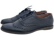 юничел обувь