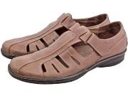 мужские туфли юничел