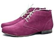 юничел туфли мужские
