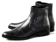 юничел мужские туфли