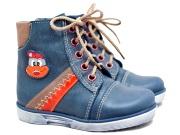 юничел обувь детская
