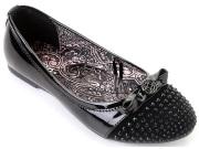 туфли детские центробувь