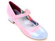 центробувь детские туфли