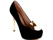 центробувь туфли женские