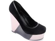 женские туфли центробувь