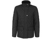 куртка лавина