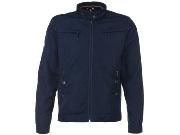 лавина куртка