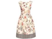 ринашименто платье