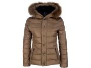 куртки ринашименто