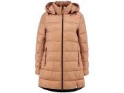 куртка ринашименто