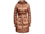 ринашименто куртка