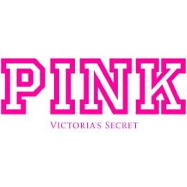 Victoria's Secret by Pink